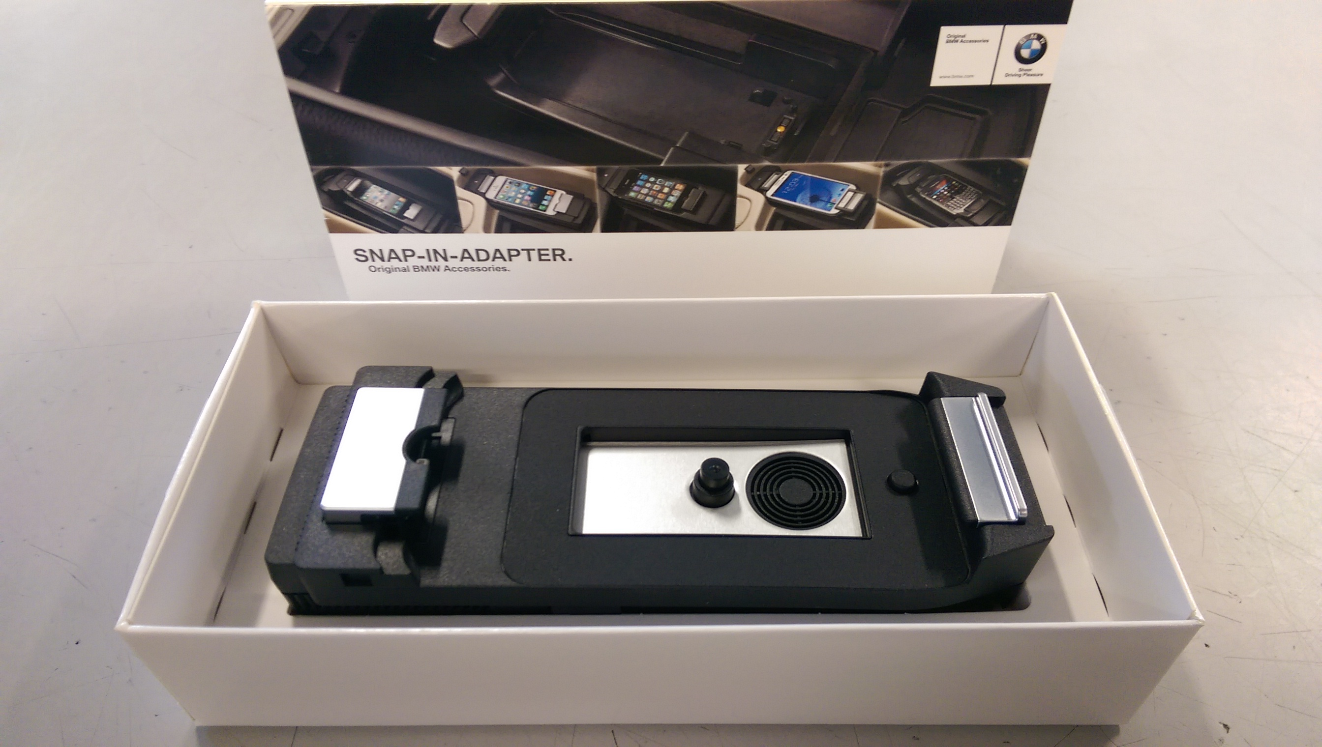 snap-in-iphone-6 Marvelous Bmw Snap In Adapter Z10 Cars Trend