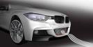 Kit motore BMW Performance